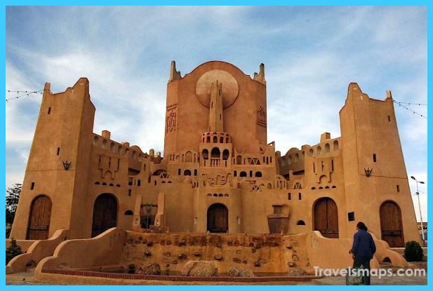 Travel to Algeria_2.jpg