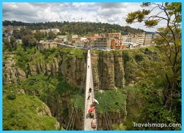 Travel to Algeria_4.jpg
