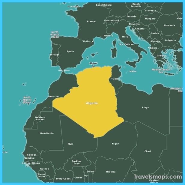 Travel to Algeria_6.jpg