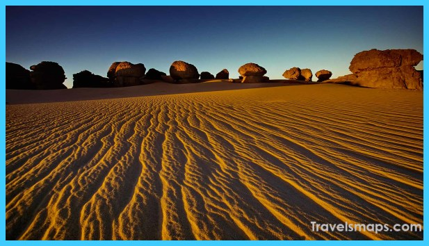 Travel to Algeria_7.jpg