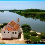 Travel to Angola_0.jpg