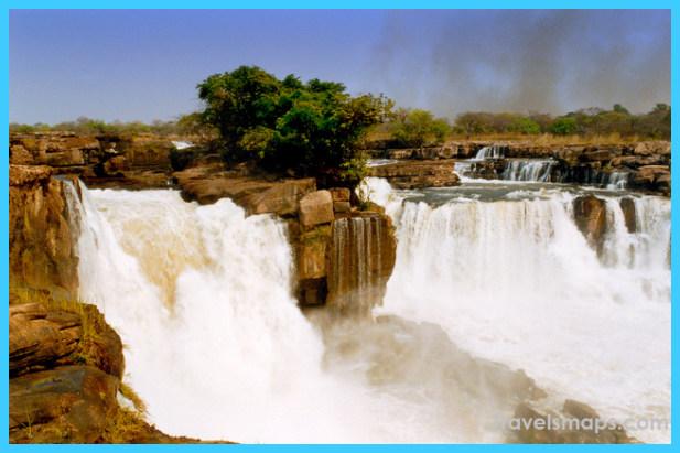 Travel to Angola_1.jpg