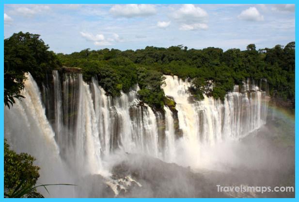 Travel to Angola_7.jpg