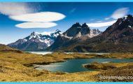 Travel to Argentina_0.jpg