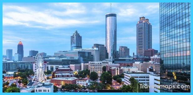 Travel to Atlanta_23.jpg