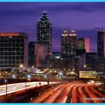 Travel to Atlanta_5.jpg