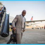Travel to Atlanta_8.jpg