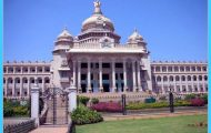 Travel to Bangalore_2.jpg