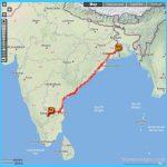 Travel to Bangalore_25.jpg