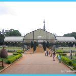 Travel to Bangalore_31.jpg