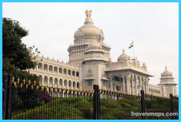 Travel to Bangalore_7.jpg