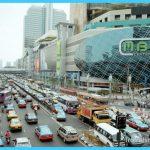 Travel to Bangkok_0.jpg