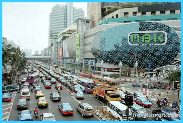 Travel to Bangkok_0.jpg
