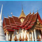 Travel to Bangkok_10.jpg