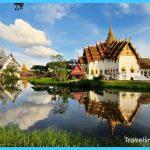 Travel to Bangkok_3.jpg
