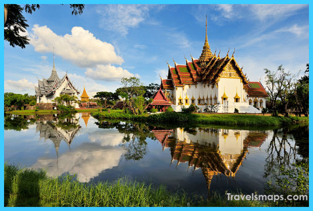 Travel to Bangkok_3.jpg