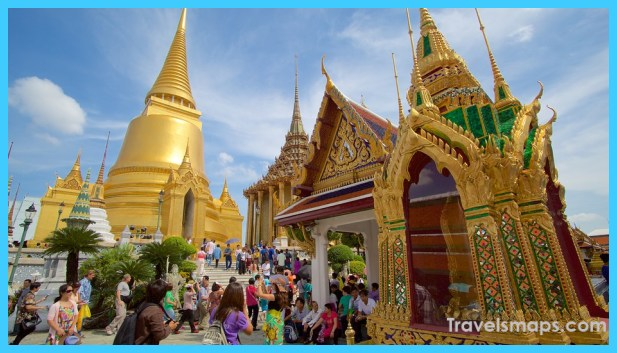 Travel to Bangkok_9.jpg