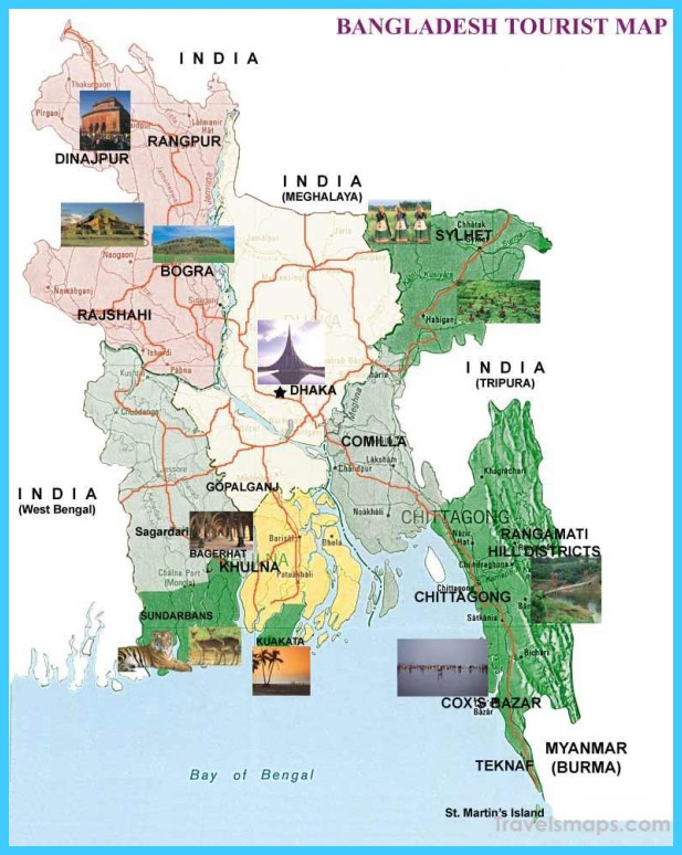 Travel to Bangladesh_0.jpg