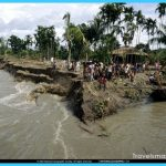 Travel to Bangladesh_11.jpg