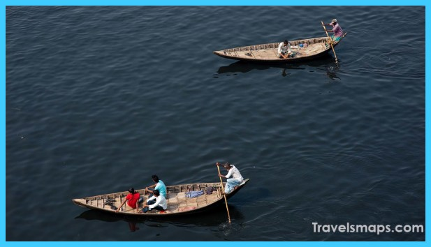 Travel to Bangladesh_3.jpg