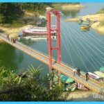 Travel to Bangladesh_9.jpg