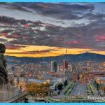 Travel to Barcelona_1.jpg