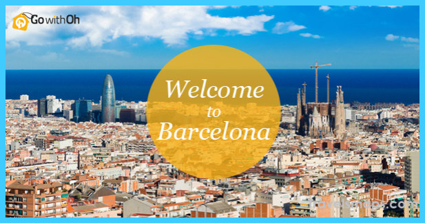 Travel to Barcelona_4.jpg