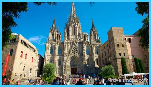 Travel to Barcelona_5.jpg