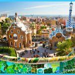 Travel to Barcelona_6.jpg
