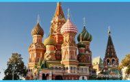 Travel to Belarus_4.jpg