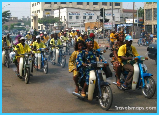 Travel to Benin_10.jpg