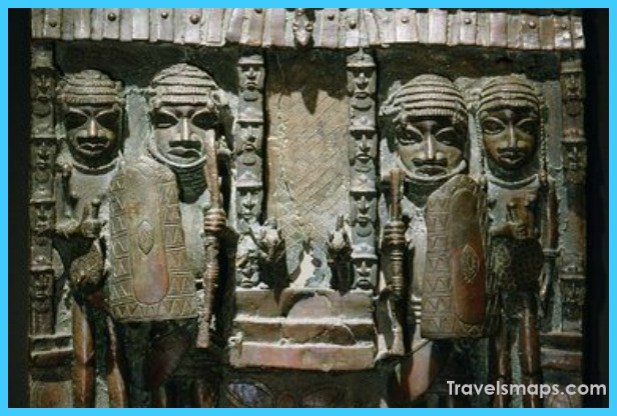 Travel to Benin_11.jpg