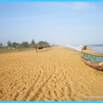 Travel to Benin_28.jpg
