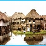 Travel to Benin_6.jpg