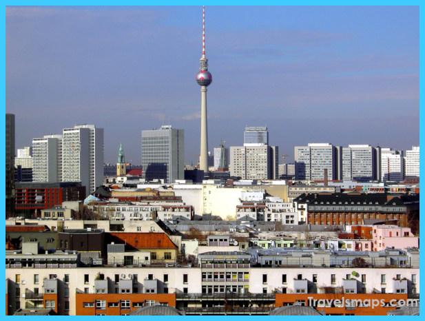 Travel to Berlin_0.jpg