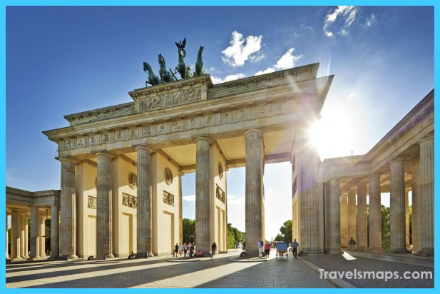 Travel to Berlin_1.jpg