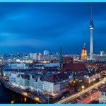 Travel to Berlin_2.jpg