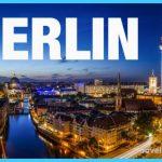 Travel to Berlin_3.jpg