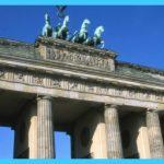 Travel to Berlin_4.jpg