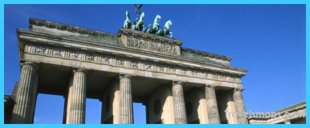 Travel to Berlin_4.jpg