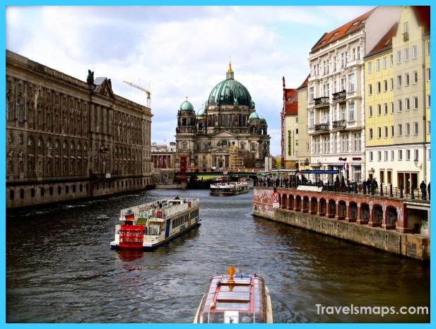 Travel to Berlin_7.jpg