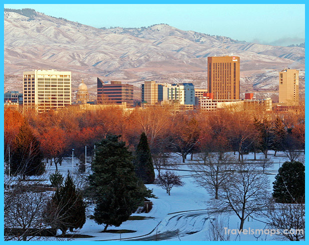 Travel to Boise Idaho_14.jpg