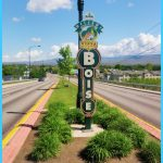 Travel to Boise Idaho_6.jpg