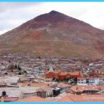 Travel to Bolivia_10.jpg