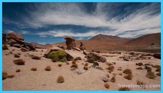 Travel to Bolivia_11.jpg