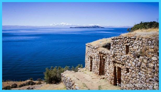 Travel to Bolivia_17.jpg