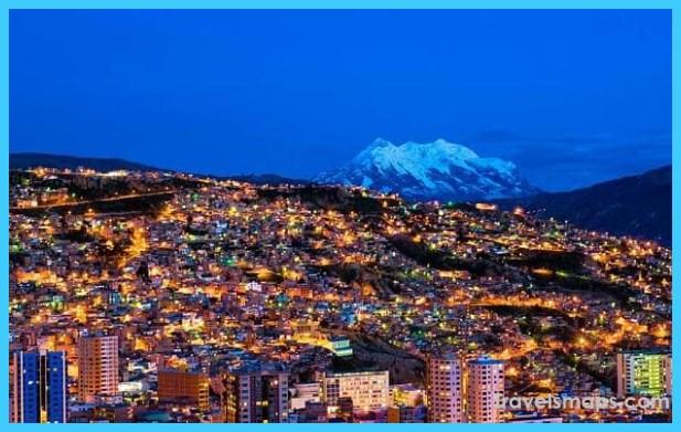 Travel to Bolivia_19.jpg