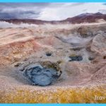 Travel to Bolivia_3.jpg