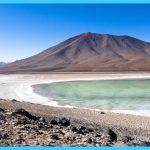 Travel to Bolivia_8.jpg