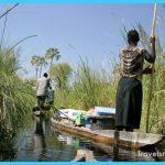 Travel to Botswana_2.jpg